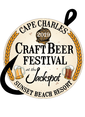 picture of craft beer fest logo