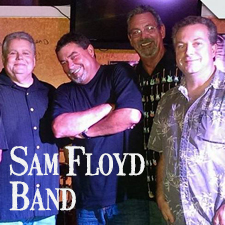 Sam Floyd Band