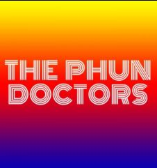 The Phun Doctors