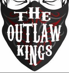 Outlaw Kings